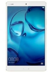 Huawei Tablet MediaPad M3 8.4