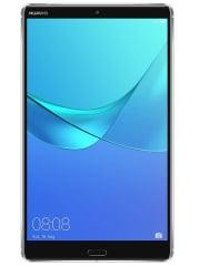 Huawei Tablet MediaPad M5 10
