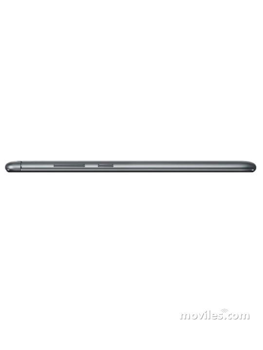 Fotografia Tablet MediaPad M5 Lite 10