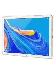 Fotografia Tablet MediaPad M6 10.8