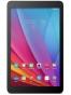 Huawei Tablet MediaPad T1 10