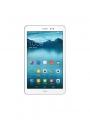Fotografía Tablet Huawei MediaPad T1 8.0