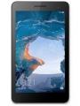 Tablet Huawei MediaPad T2 7.0