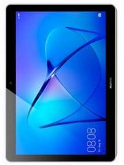 Fotografia Tablet Huawei MediaPad T3 10