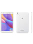 TabletHuawei MediaPad T3 8.0