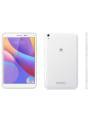 Fotografía Tablet Huawei MediaPad T3 8.0