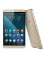 Fotografía Tablet Huawei MediaPad X2