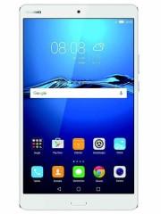 Fotografia Tablet MediaPad M3 Lite 10