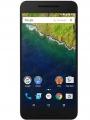 Huawei Google Nexus 6P
