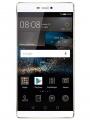 Fotografia Huawei P9 Lite