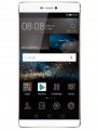 Fotografía Huawei P9 Plus