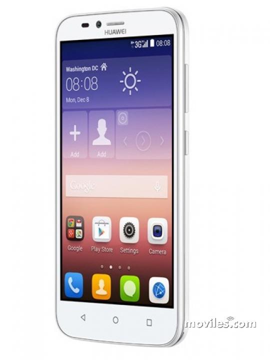Huawei y 625 precio – Mejorar la comunicación