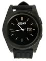 Iggual Smartwatch EVO1