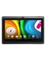 Tablet iJoy Signus 7