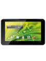 Tablet Infiniton INTAB-740