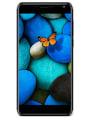 Intex Aqua S9 Pro