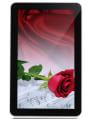 Tablet Irulu eXpro X1Plus 10.1