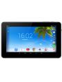 Fotografía Tablet Irulu eXpro X1Pro 9