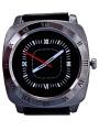 Ksix Smart Watch Pro