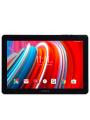 Tablet Lanix Ilium Pad RX10