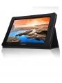 Fotografía Tablet Lenovo A10-70 A7600