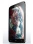 Tablet A8-50 A5500