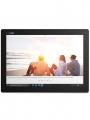 Fotografía Tablet Lenovo Ideapad Miix 700