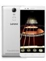 Fotografía Lenovo Lenovo K5 Note