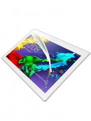 Fotografia Tablet Tab 2 A10-30