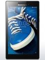 Fotografía Tablet Lenovo Tab 2 A7-20