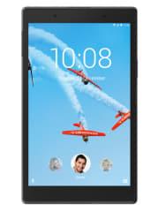 Lenovo Tablet Tab 4 8