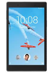 Fotografia Tablet Tab 4 8 Plus