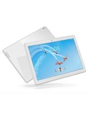 Fotografia Tablet Tab M10