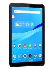 Lenovo Tablet Tab M8 (HD)