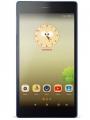 Fotografía Tablet Lenovo Tab3 7