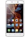 Fotografía Lenovo Vibe K5 Plus