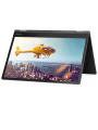 Tablet Lenovo Yoga A12