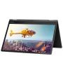 Fotografía Tablet Lenovo Yoga A12