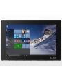 Tablet Lenovo Yoga Book 10