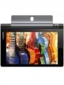 Fotografía Tablet Lenovo Yoga Tab 3 10