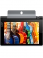 Fotografía Tablet Lenovo Yoga Tab 3 8.0