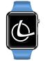 Smartwatch Sport