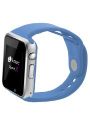 Fotografia Smartwatch Sport X