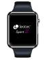 Smartwatch Sport Z