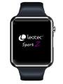 Leotec Smartwatch Sport Z