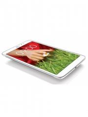 Fotografia Tablet G Pad 8.3