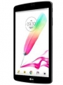 Tablet LG G Pad 2 8.0 LTE