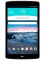 Fotografía Tablet LG G Pad II 8.3 LTE