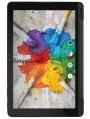 Tablet LG G Pad 3 10.1 FHD