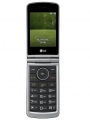 LG G351